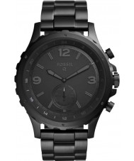 Fossil Q FTW1115 Mens smartwatch