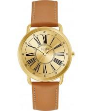 Guess W1068L4 Ladies kennedy watch