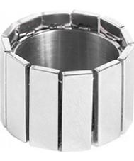 Edblad 81090 Doca anel de aço - tamanho s (XL)