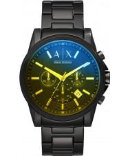 Armani Exchange AX2513 Mens dress watch