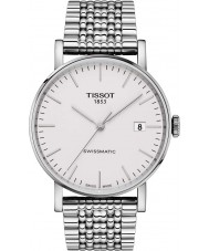 Tissot T1094071103100 Relógio sempre para sempre para homens