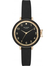 Kate Spade New York KSW1352 Relógio de linha de parque das senhoras