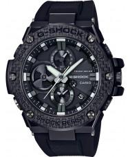 Casio GST-B100X-1AER Mens g-shock watch