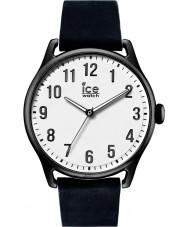Ice-Watch 013041 Mens relógio em tempo de gelo