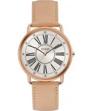 Guess W1068L5 Ladies kennedy watch