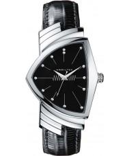 Hamilton H24411732 Mens ventura watch