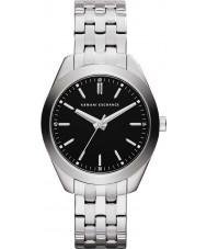 Armani Exchange AX5512 Senhoras vestido relógio