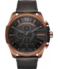 Diesel DZ4459 Mens mega chief watch