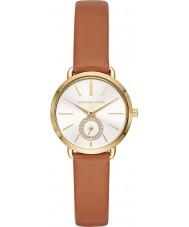 Michael Kors MK2734 Relógio das senhoras portia