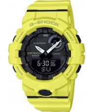 Casio GBA-800-9AER Mens g-shock watch