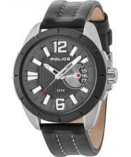 Police 15240JSUB-02 Relógio de jarro para homens