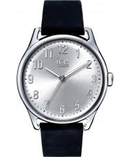 Ice-Watch 013042 Mens relógio em tempo de gelo