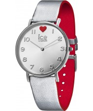 Ice-Watch 013375 Ladies ice love watch