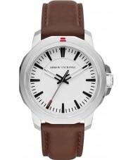 Armani Exchange AX1903 Relógio urbano para homem
