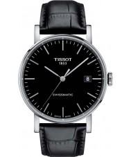 Tissot T1094071605100 Relógio sempre para sempre para homens