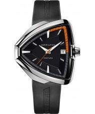Hamilton H24551331 Mens ventura watch