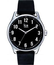 Ice-Watch 013043 Mens relógio em tempo de gelo