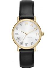 Marc Jacobs MJ1599 Relógio clássico senhoras