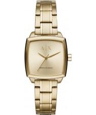 Armani Exchange AX5452 Ladies dress watch
