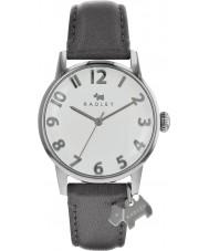 Radley RY2593 Relógio de rua senhorial liverpool
