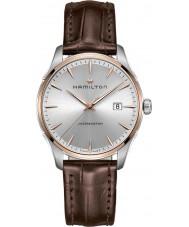Hamilton H32441551 Relógio de jazz para homens
