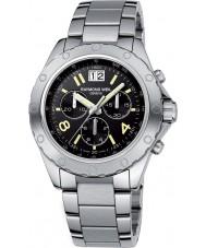 Raymond Weil 8500-ST-005207 Relógio do esporte dos homens