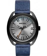 Diesel DZ1838 Mens nsbb watch