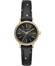 Armani Exchange AX5543 Ladies dress watch