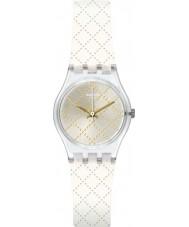 Swatch LK365 Relógio de senhoras materassino