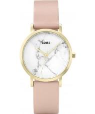 Cluse CL40101 Ladies La Roche relógio petite