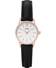 Cluse CL50008 Ladies Watch vedette la