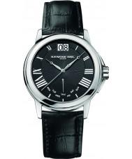 Raymond Weil 9576-STC-00200 Relógio de tradição de homem