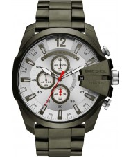 Diesel DZ4478 Mens mega chief watch