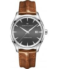 Hamilton H32451581 Relógio de jazz para homens