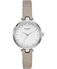 Kate Spade New York KSW1357 Relógio das senhoras holanda