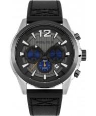 Police 95035AEU-61 Relógio para homens