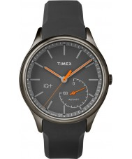 Timex TW2P95000 Mens iq move smartwatch