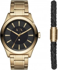 Armani Exchange AX7104 Mens dress watch