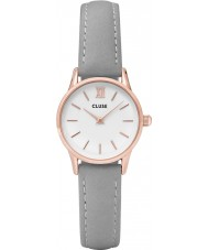 Cluse CL50009 Ladies Watch vedette la