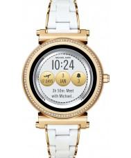 Michael Kors Access MKT5039 Smartwatch sofie das senhoras