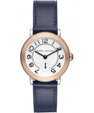 Marc Jacobs MJ1602 Ladies riley watch