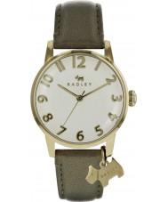 Radley RY2594 Relógio de rua senhorial liverpool