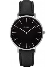 Cluse CL18201 Ladies Watch boheme la