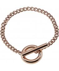 Edblad 11730158-18 pulseira de senhoras marie