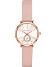 Michael Kors MK2735 Relógio das senhoras portia