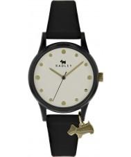 Radley RY2604 Relógio das letras das senhoras