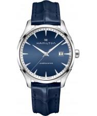 Hamilton H32451641 Relógio de jazz para homens