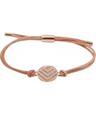 Fossil JF02746791 Bracelete feminino