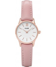 Cluse CL50010 Ladies Watch vedette la