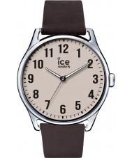 Ice-Watch 013045 Mens relógio em tempo de gelo